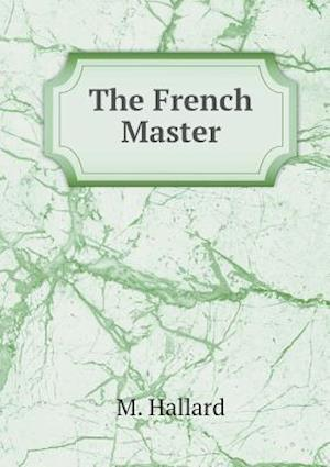 The French Master