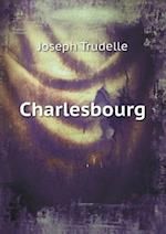 Charlesbourg af Joseph Trudelle