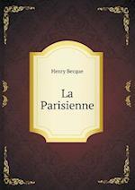 La Parisienne af Henry Becque