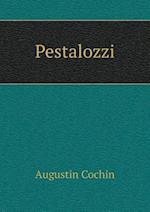 Pestalozzi af Augustin Cochin