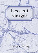 Les Cent Vierges af Charles Lecocq
