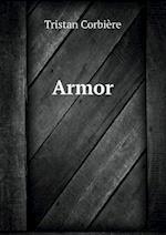 Armor af Tristan Corbiere