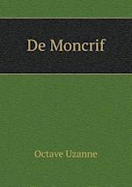 de Moncrif