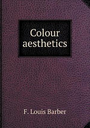 Colour aesthetics
