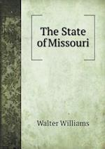 The State of Missouri af Walter Williams