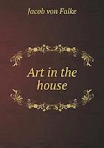 Art in the house