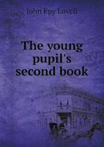The young pupil's second book
