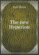 The new Hyperion