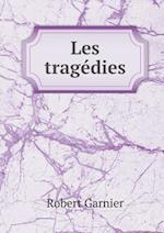 Les Tragedies