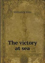 The victory at sea af William S. Sims