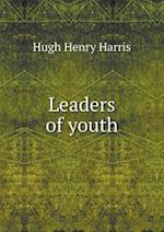 Leaders of Youth af Hugh Henry Harris