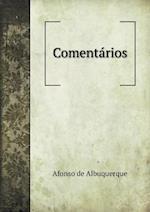 Comentarios af Afonso De Albuquerque