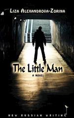Little Man af Liza Alexandrova-Zorina