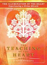 The Illumination of the Heart (Teaching of the Heart, nr. 2)