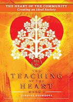The Heart of the Community (Teaching of the Heart, nr. 3)