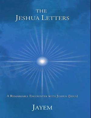Jeshua Letters af Jayem