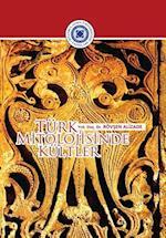 Turk Mitolojisinde Kultler