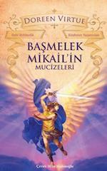 Basmelek Mikail'in Mucizeleri