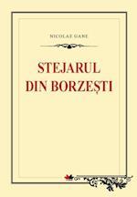 Stejarul din Borzesti (Biblioteca scolarului)