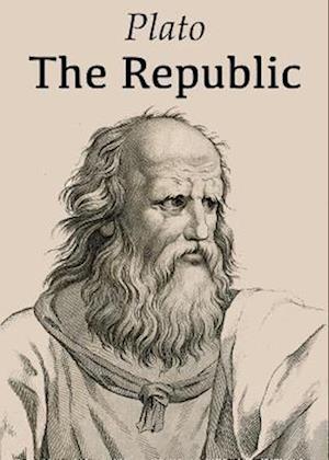 Republic af Plato -