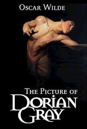 Picture of Dorian Gray af Oscar Wilde