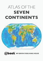 Atlas of the Seven Continents