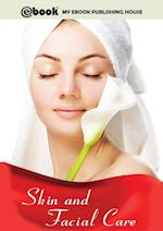 Skin and Facial Care