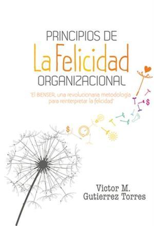 Principios de la Felicidad Organizacional