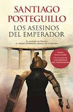 Los Asesinos del Emperador = The Emperor's Murderers