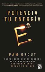 Potencia tu energía / Boost Your Energy