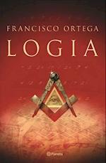 Logia /Lodge