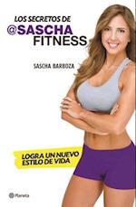 Los secretos de Sascha Fitness /Sascha Fitness Secrets