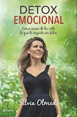 Detox emocional / Emotional Detox