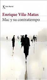 Mac y su contratiempo/ Mac and his Mishap