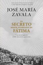 El secreto mejor guardado de Fátima / Fátima's Best-Kept Secret