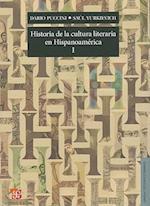 Historia de la Cultura Literaria en Hispanoamerica I (LENGUA Y ESTUDIOS LITERARIOS)