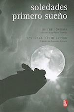 Soledades / Primero Sueno (Biblioteca Universitaria De Bolsillo)