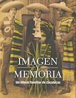 Imagen y Memoria (TEZONTLE)