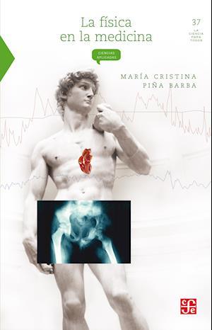 La física en la medicina