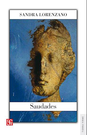 Saudades af Sandra Lorenzano