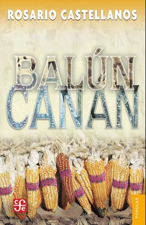 Balún-Canán