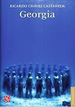 Georgia af Ricardo Chavez Castaneda