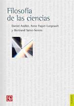 Filosofia de las ciencias / Philosophy of Sciences (Filosofia)