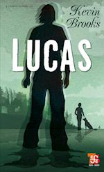 Lucas (A traves del Espejo)
