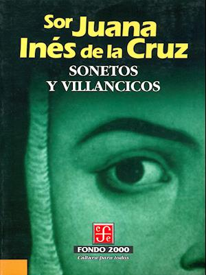 Sonetos y villancicos af Sor Juana Ines de la Cruz