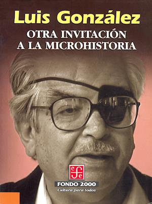 Otra invitación a la microhistoria
