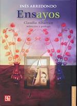 Ensayos af Ines Arredondo, Claudia Albarran, Inaes Arredondo