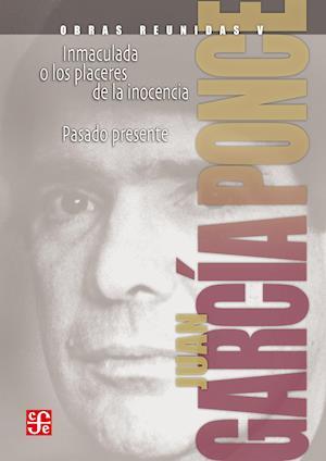 Obras reunidas, V. Novelas