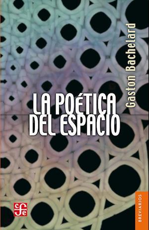 La poética del espacio