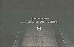 La Ciudad de los Muertos = City of the Dead